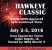 2016 Hawkeye-Classic-IQHA-Web-Ad-3