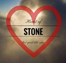 Ad-Big-HeartofStone