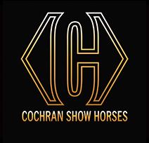 Ad-Big-Cochran-Show-Horses