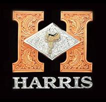 Ad-Big-Harris