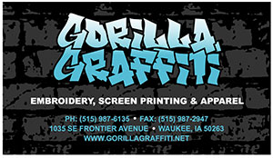 Ad-Large-Gorilla-Graffiti
