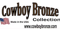 Ad-Small-CowboyBronze