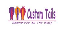 Ad-Small-Custom-Tails