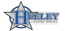 Ad-Small-Heeley