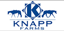 Ad-Small-KnappFarms