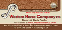 Ad-Small-WesternHorseCompany