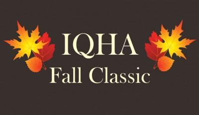 iqha-fall-classic-web-sm2