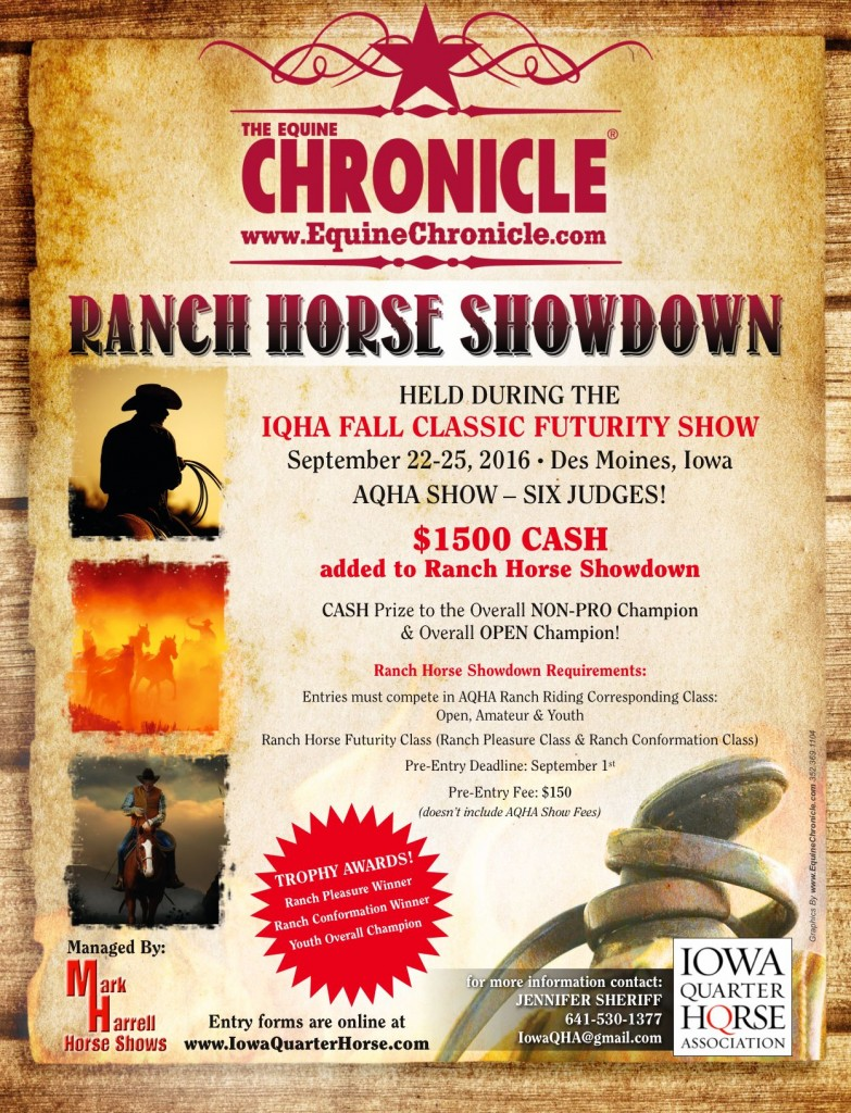 RanchHorseShowdown_Aug16_web