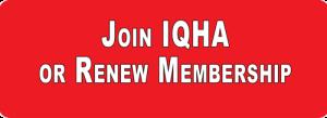 MembershipNow